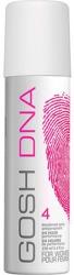 GOSH dezodorant w sprayu dla kobiet DNA No.4 150ml