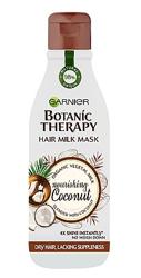 Garnier Botanic Therapy Hair Milk Mask Coconut Maska do włosów 250ml
