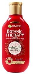 Garnier Botanic Therapy Szampon do włosów koloryzowanych 250ml