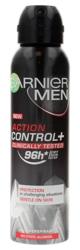 Garnier MEN Spray Mineral Action Control 96h Dezodorant dla mężczyzn w spray 150ml