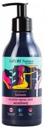 Gift of Nature łagodzący balsam do skóry wrażliwej 150ml