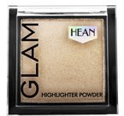 HEAN Rozświetlacz GLAM 205 Creamy Glow 7,5g