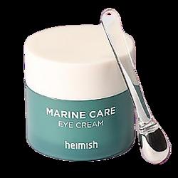 HEIMISH Marine Care Eye Cream Ujędrniający krem pod oczy 30ml