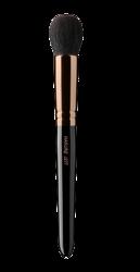 Hakuro SERIA J Pędzel do makijażu J277 Czarny