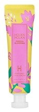Holika Holika Perfume Hand Creme Freesia Blooming Perfumowany krem do rąk 30ml