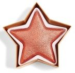 I Heart Revolution Star of the Show Highlighter Superstar Rozświetlacz do twarzy
