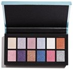 I Heart Revolution Unicorn's Heart Palette Paleta cieni do powiek