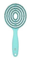 ILU Szczotka do włosów Lollipop Candy OCEAN