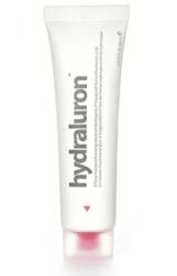 INDEED Hydraluron moisture serum Głęboko nawilżające serum do twarzy 30ml
