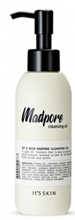IT'S SKIN Mad Pore Cleansing Oil Olejek do demakijażu 155ml