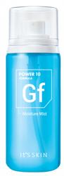 IT'S SKIN Power Power 10 Formula Moisture Mist Gf Nawilżająca mgiełka do twarzy 80ml