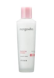 ITS Skin Mangowhite Emulsion Rozjaśniająco-nawilżająca emulsja do twarzy 150ml