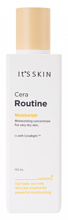 It's Skin Cera Routine Moisturizer Emulsja odżywcza do twarzy 150ml