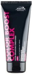 Joanna PROFESSIONAL Color Boost PINK Odżywka koloryzująca różowa 200g