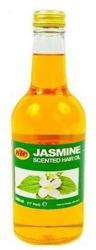 KTC Jasmine Hair Oil Olej jaśminowy do włosów 500 ml