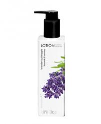 Kinetics Balsam do rąk i ciała Lavender&Pineapple 250ml