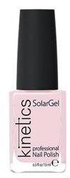 Kinetics Lakier solarny SolarGel 059 Rose Petal 15ml