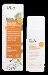 Kosmetyki DLA Krem kuracja regenerująca na dzień 30g