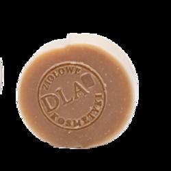 Kosmetyki DLA Mydło lipowe zapas 100g