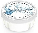 Kringle Candle Wax melt Wosk Splash