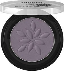 LAVERA Beautiful Mineral Eyeshadow Mineralny cień do powiek 33 Violet 2g