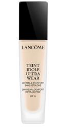 Lancome Teint Idole Ultra Wear Podkład kryjący 008 beige opal 30ml