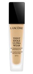 Lancome Teint Idole Ultra Wear Podkład kryjący 010 beige porcelaine 30ml