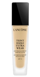 Lancome Teint Idole Ultra Wear Podkład kryjący 024 beige vanille 30ml