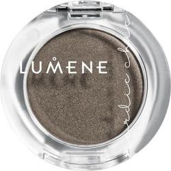 Lumene Nordic Chic Pure Color Eyeshadow Pojedynczy cień do powiek 3