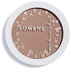 Lumene Nordic Chic Sun-kissed Bronzer Bronzer do twarzy 15g