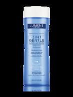 Lumene ST 3in1 Gentle Cleansing Water 200ml