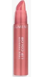Lumene True Passion kremowa pomadka - 1 natural light