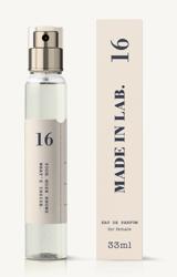 MADE IN LAB. Women 16 Zapach inspirowany 33ml