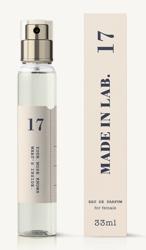 MADE IN LAB. Women 17 Zapach inspirowany 33ml