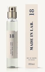 MADE IN LAB. Women 18 Zapach inspirowany 33ml