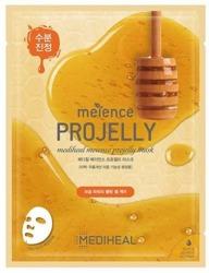 MEDIHEAL Meience Projelly Maska w płachcie 25ml