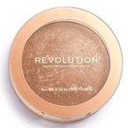 MUR Bronzer Reloaded long weekend 15g