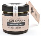 Make Me Bio Clean Powder Delikatny puder myjący do twarzy 60ml