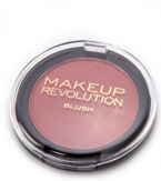 Makeup Revolution Blush - Róż do policzków Sugar 3,4g