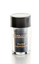 Makeup Revolution Eye Dust - Sypki cień do powiek Moody