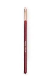 Makeup Revolution Pędzel Red 9 Angled brow brush