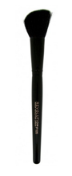 Makeup Revolution Pro F105 Contour Brush - Pędzel do konturowania twarzy