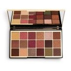 Makeup Revolution Wild Animal Palette COURAGE