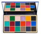 Makeup Revolution Wild Animal Palette INTEGRITY