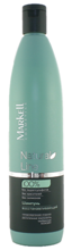 Markell Regenerujący szampon do włosów 500ml