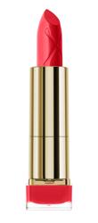 Max Factor Colour Elixir Pomadka do ust 070 Cherry Kiss