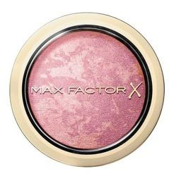 Max Factor Creme Puff Blush Róż do policzków 15 Seductive Pink
