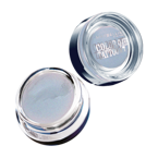 Maybelline Color Tatoo Metal 24HR - Cień do powiek w kremie 87 Mauve Crush 4 ml