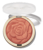 Milani Rose Powder Blush - Róż do Policzków 12 Spiced Rose