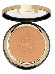 Milani SILKY MATTE Bronzing powder Bronzer 03 Sun Tan 9,5g
